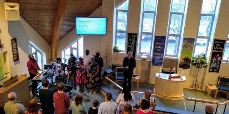 Gospel Choir1c