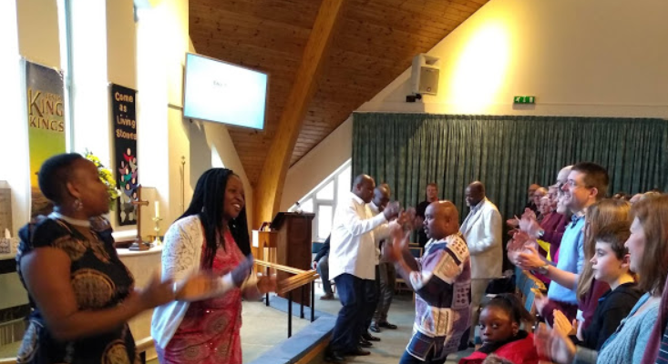 Gospel Choir6c