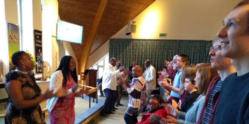 Gospel Choir6cc