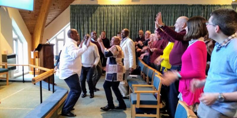 Gospel Choir7c