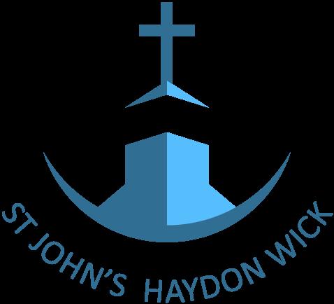 St John's Haydon Wick
