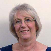 Sharon Mortimer