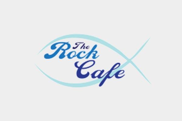 Rock Café Placeholder